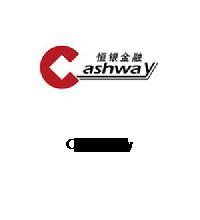 Cashway