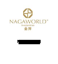 Naga World