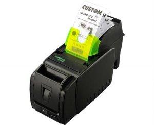 kube-ii-scanner