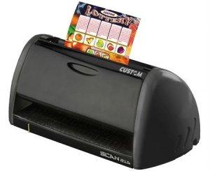 scan216h