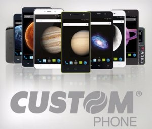 242-custom-phone
