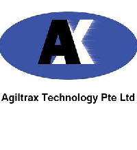 Agiltrax Technology Pte Ltd