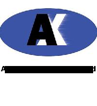 Agiltrax Technology Pte Ltd