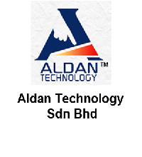 Aldan Technology Sdn Bhd