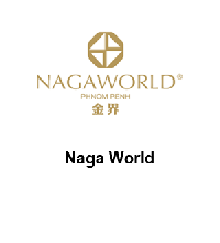 Naga World
