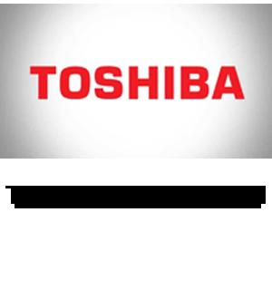 Toshiba Tec (S) Pte Ltd