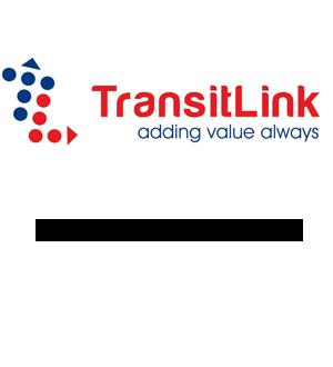 Transit Link Pte Ltd