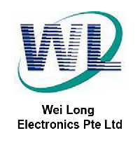 Wei Long Electronics Pte Ltd