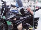 Industri Automotive