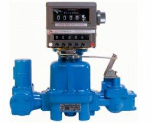 682-piston-flow-meter