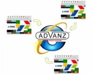 advanz-head-office