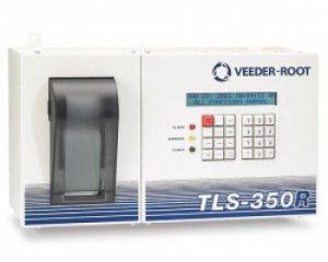 tls-350-console