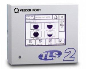 tls2-console