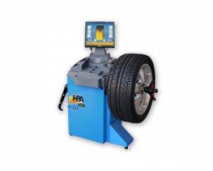 wheel-balancer-b-325